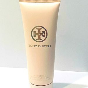 Tory Burch Body Lotion New 1.7oz